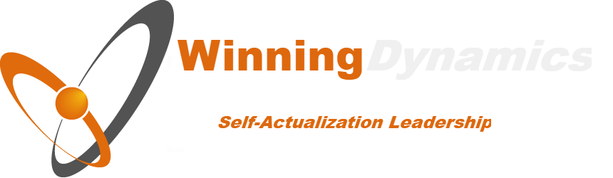 Personal and Team Coaching