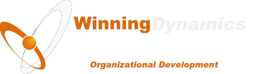 Advanced Leadership Starts Here